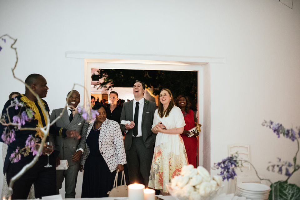 Hannah and Pule wedding Babylonstoren Franschhoek South Africa shot by dna photographers 1345.jpg
