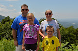 Shenandoah - July 2014 - 50