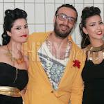 shinymen-Fashion-TV-VIP-Party-ShowCase-Gammarth (70).JPG