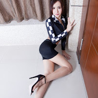 [Beautyleg]2014-06-23 No.991 Dora 0018.jpg