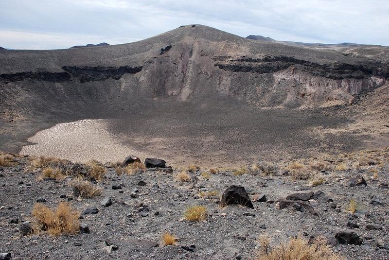 lunar-crater-volcanic-field-4