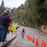 2013 IronBruin Triathlon - DSC_0822.jpg