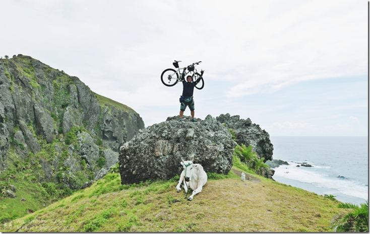 Batanes-Philippines-jotan23- tinyan-viewpoint (1)