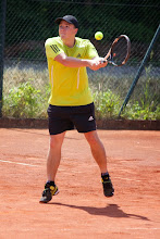 DAS Turnier 2014