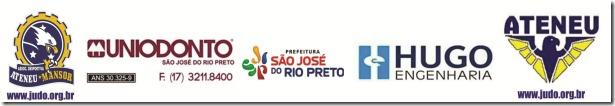 2015_Patrocinadores