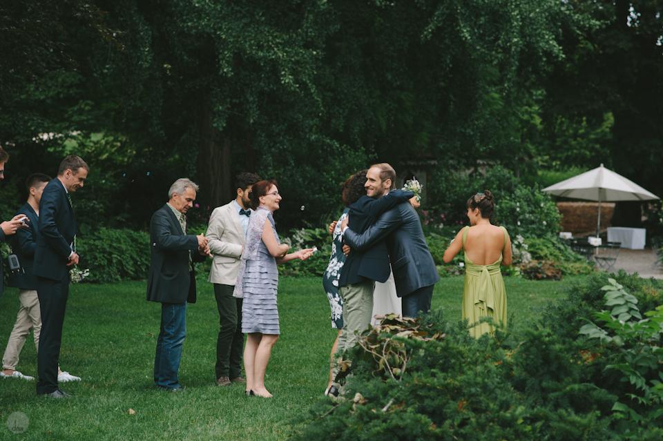 Ana and Peter wedding Hochzeit Meriangärten Basel Switzerland shot by dna photographers 607.jpg