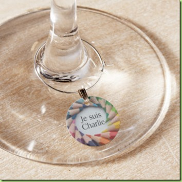 je_suis_charlie_wine_charms-r10022f95be114a08920d068211c9e657_zfyhp_324
