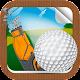 Mini Golf Mania 3D Free