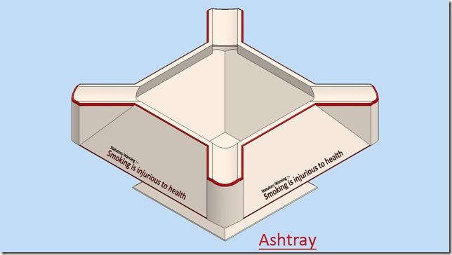 Ashtray (New Design)_1