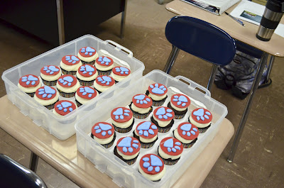 MHS_Bulldog_Cupcakes-11