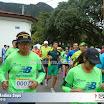 maratonandina2015-064.jpg
