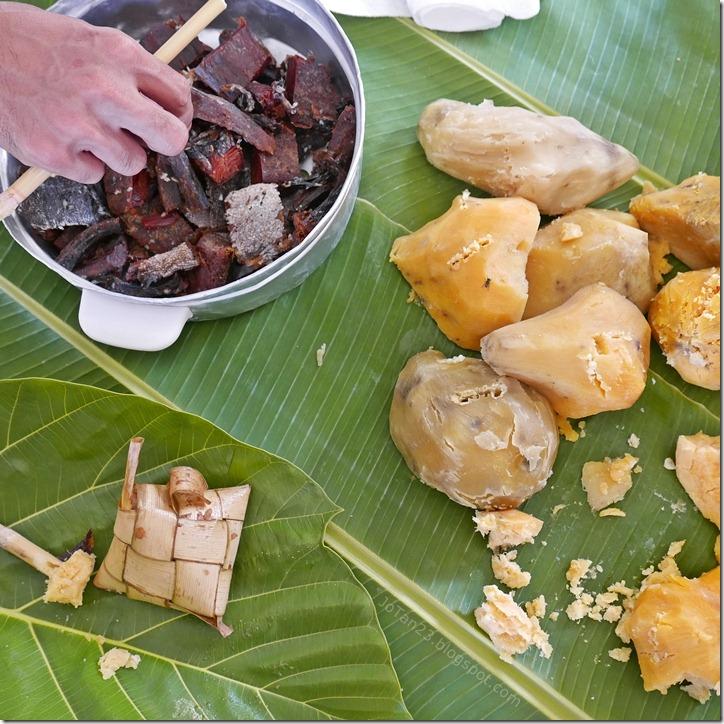 Batanes-Philippines-jotan23 dorado fish