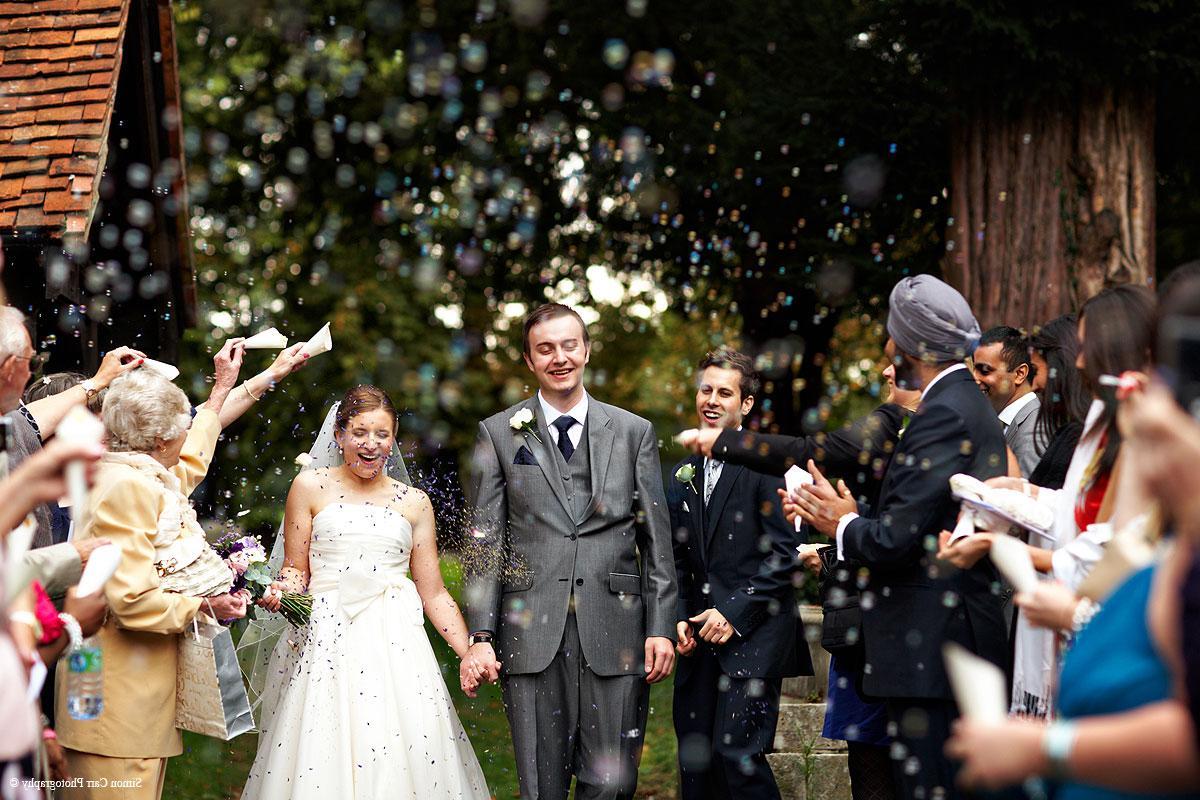 Weddings Civil Wedding
