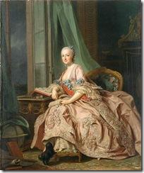 Anastasia-Ivanovna-1700–1755-by-Alexander-Roslin
