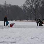 Koek_en_Zopie_2012_Zondag_022.jpg