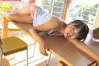 p_mayumi-y_sp_06_030.jpg
