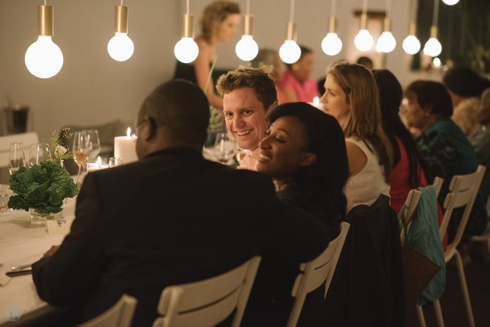 Hannah and Pule wedding Babylonstoren Franschhoek South Africa shot by dna photographers 1260.jpg