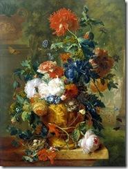 Jan-van-Huysum-Paintings-9