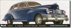 nash-600-1947