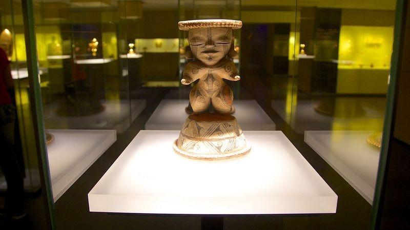 bogota-gold-museum-2