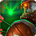 Magic Siege  Defender on PC / Windows 7.8.10 & MAC