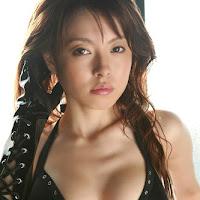 [DGC] 2007.08 - No.465 - Kaori Morita (森田香央里) 063.jpg