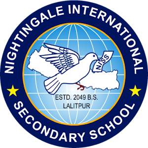 Download Nightingale International Secondary School For PC Windows and Mac