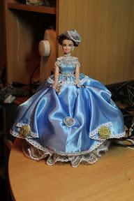 куклы шкатулки84.JPG