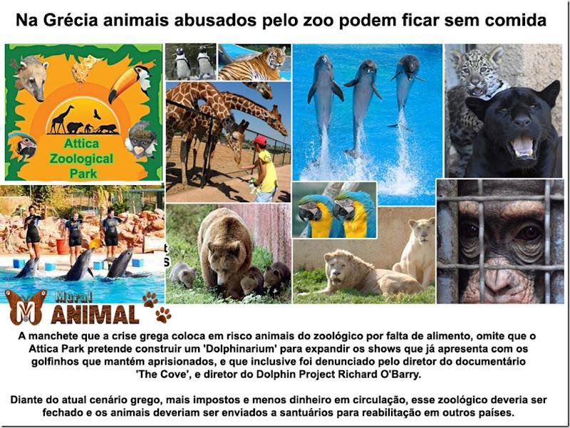 animais-zoo-grecia