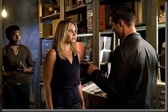 the-originals-season-3-the-axemans-letter-photos-2