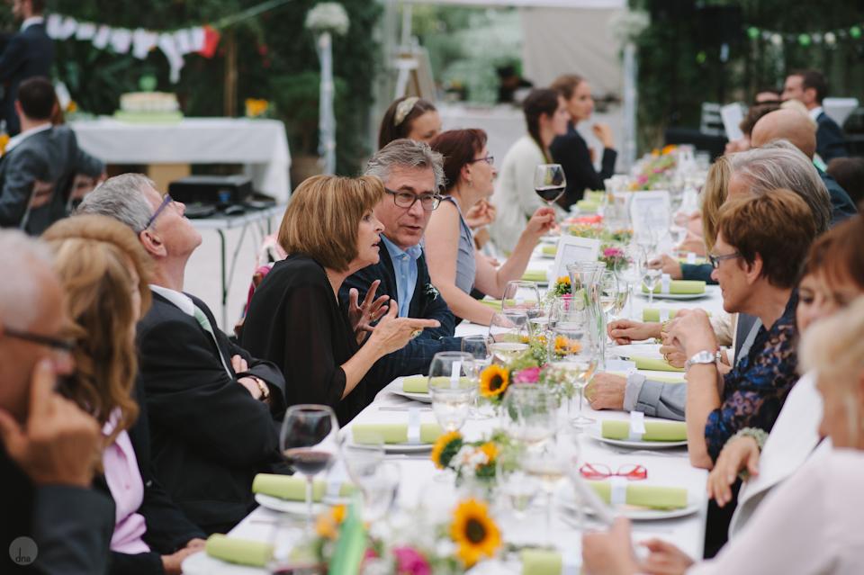 Ana and Peter wedding Hochzeit Meriangärten Basel Switzerland shot by dna photographers 1204.jpg