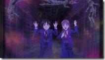 Ushio to Tora - 02 -20