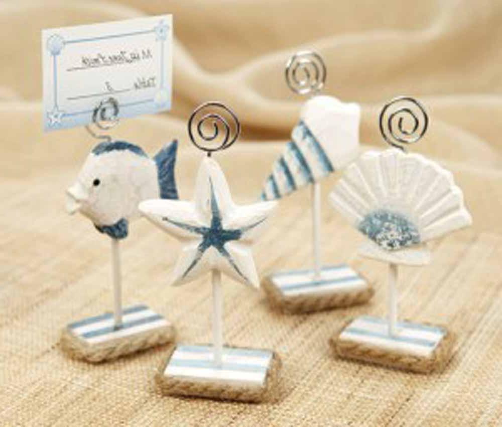 Beach Theme Wedding Favors – Skyranreborn
