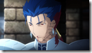 Fate Stay Night - Unlimited Blade Works - 20.mkv_snapshot_05.16_[2015.05.25_18.49.15]