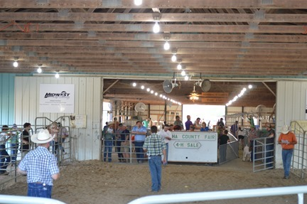Nemaha Co. Fair (7)