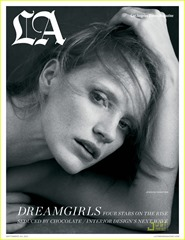 jessica-chastain-covers-los-angeles-times-magazine-01