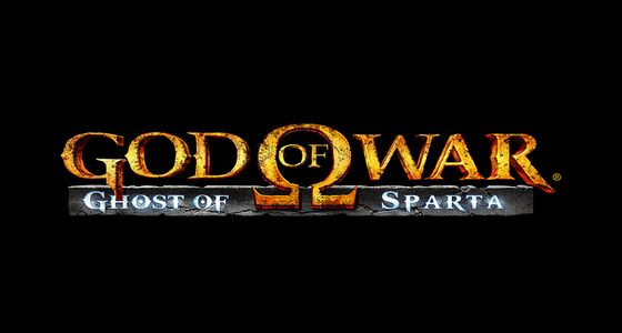 God of war : Ghost of Sparta(US)