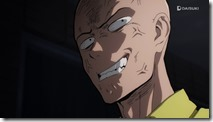 One Punch Man - 02 -14