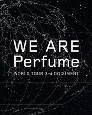 [TV-SHOW] Perfume – WE ARE Perfume -WORLD TOUR 3rd DOCUMENT (2016/07/06) (BDISO)