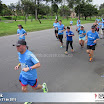 allianz15k2015cl531-1616.jpg