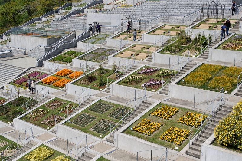 awaji-yumebutai-garden-4