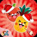 Game Pineapple Fun Game APK for Windows Phone
