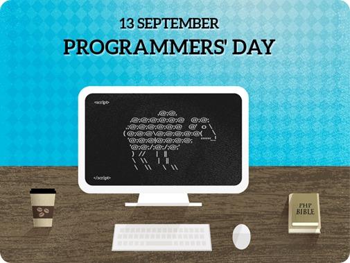 dzien programisty copy
