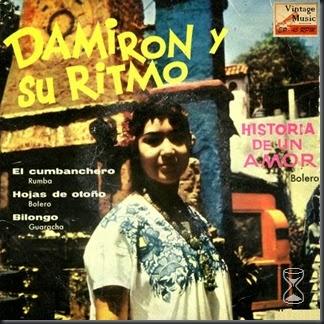 vintage-cuba-no-49-eps-collectors-damiron-y-su-ritmo-piano-y-merengue