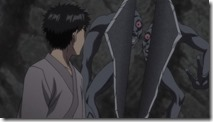 Ushio to Tora - 20 -43