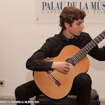 27: Categoría C: Milen Petrov Petrov (Bulgaria). 3º PREMIO.