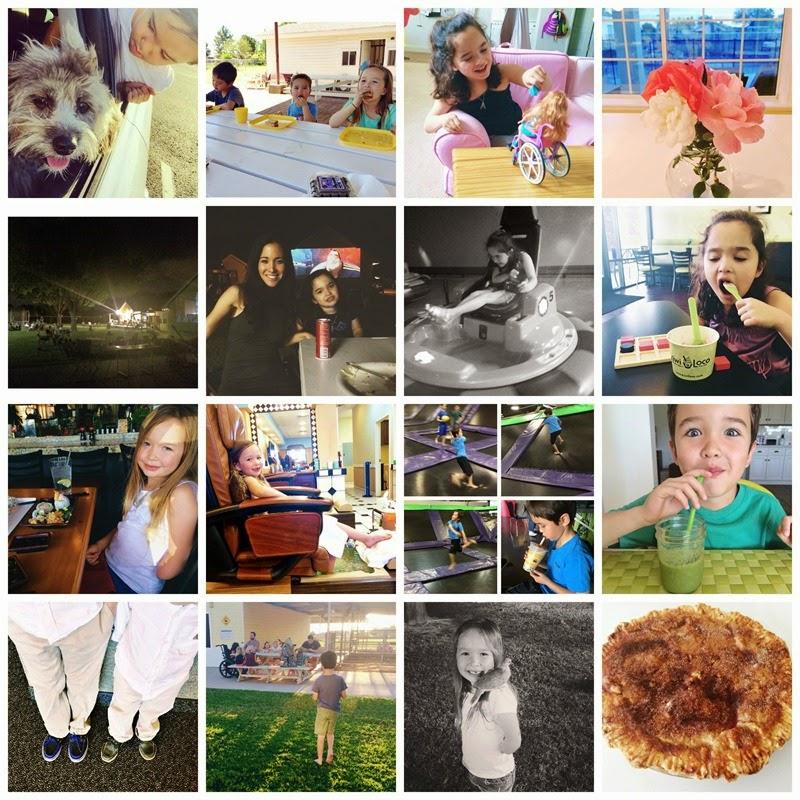 PicMonkey Collage5-8-15