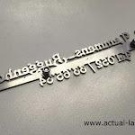 Lasersnijden-naam-2.jpg