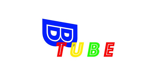 Battaletube .. avatar