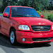 2001-ford-f-150-svt-lightning-00006.jpg